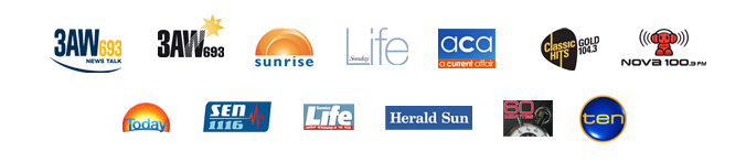 media-logos4